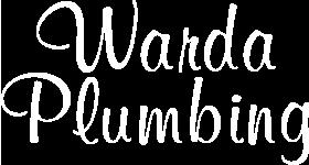Warda Plumbing, Inc.